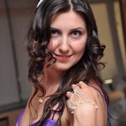 Pınar Özgür