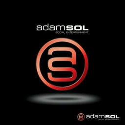 Adam Sol
