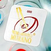 MuranoGlass.com
