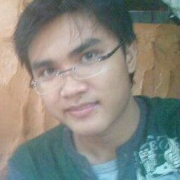 Sonny Yulian