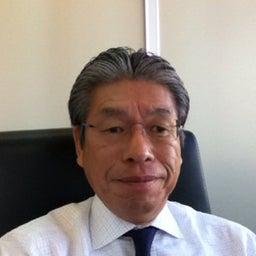 Kenji Sato
