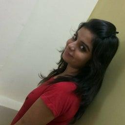 Suhani Lalwani