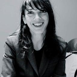 Aurelia Ammour