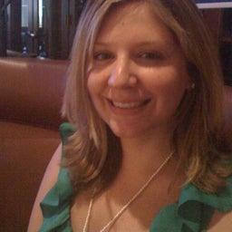 Katie Shelgren