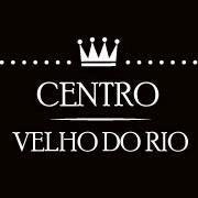 Centro Velho Do Rio