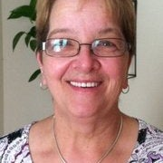 Patricia David Johnsson