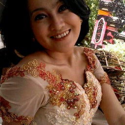 Ms'wayan fitria