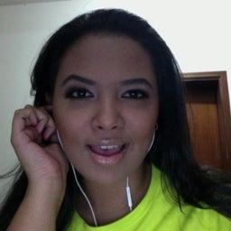 Ariana Carfi Arias