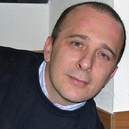 Giuliano Abate