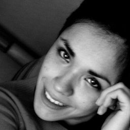 Francisca Siña