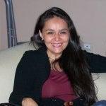Gabriela García-Torres