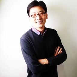 Michael Huh
