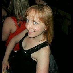 Laura GrayMc