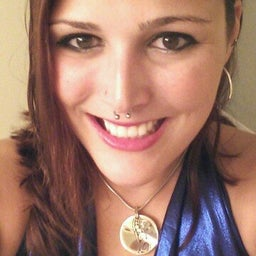 Chelsea Paoli