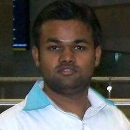 Ahmad Aazmi