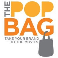 The Pop Bag