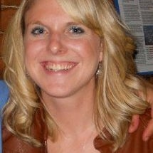 Lindsay Krug
