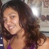 Farishta Haider