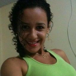 Ediane Miranda