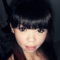 Rainnu Chong