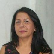 Janet Guerrero