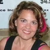 Jennifer Duman