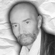 Alfonso Navarro