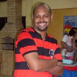 Wanderson Carvalho