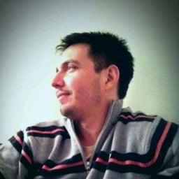 Gonzalo Campos