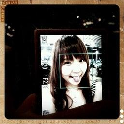 Hsin Ying Nana