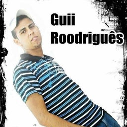 Gui Rodrigues