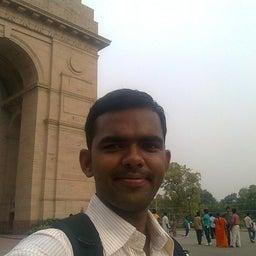 Piyush Srivastava