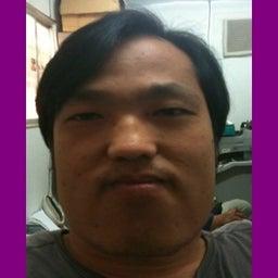 Tun Tun Myint