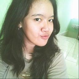 Annisha Clarina N