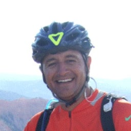 Paolo Varani