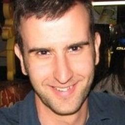 David Pittman