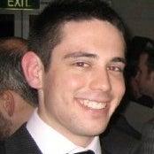 Matthew Yarwood