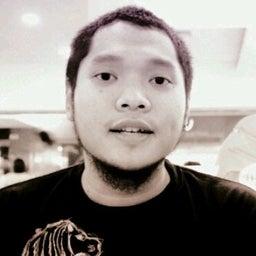 Rian Batonk