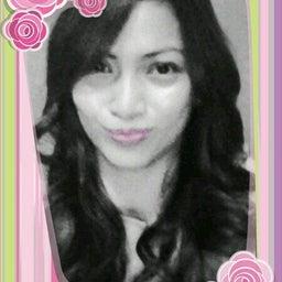 Sheila Santiago