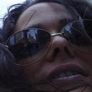 Elena Capobianco