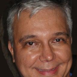 Alberto Dantas