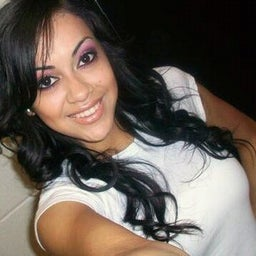 Charlene Castillo