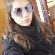 Nathalia Mendes