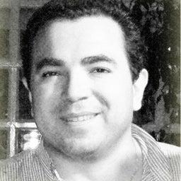 Oscar Garofalo
