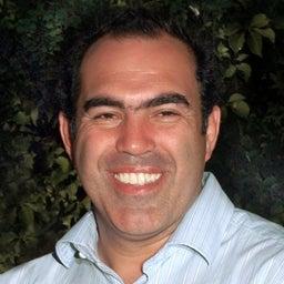 Matías Ezcurra