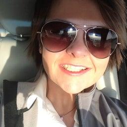 Heather Ballard