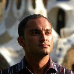 Alessandro Raffa