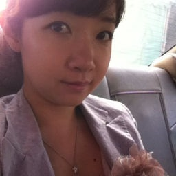 Minjoo Lee