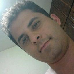 Fernando Douglas Abdo