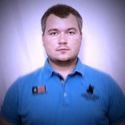 Pavel Alyabiev